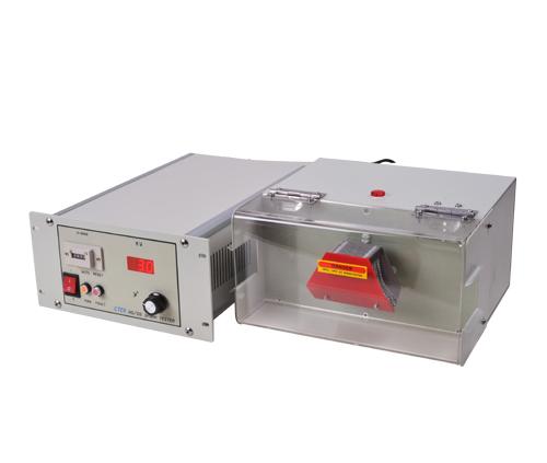 高频火花机|测径仪|静电容热线